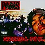 Guerrilla Funk (Dlx)