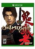 Onimusha: Warloards (輸入版:北米) - XboxOne