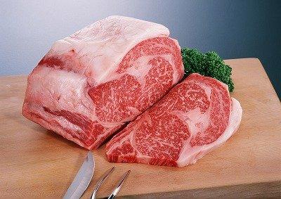いわちく 岩手牛(いわて牛) サーロインステーキ 200g