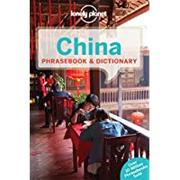 China Phrasebook 2 (Lonely Planet)