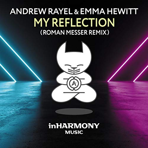 Amazon Music - Andrew Rayel & ...
