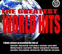 Greatest World Hits