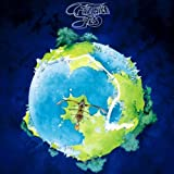 Fragile by YES (2003-01-14) 画像