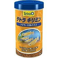 テトラ (Tetra) キリミン 185g