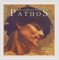 Pathos Music of Glorious Passion