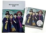 【外付け特典あり】 RAIN (初回限定盤A)(CD+DVD)( ジャケット絵柄A5クリアファイル付き)