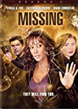 Missing: Season 2 [DVD] [Import]