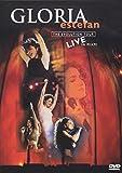 Evolution Tour Live in Miami [DVD] [Import]