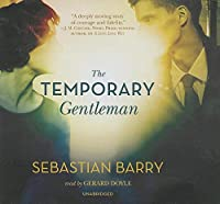 The Temporary Gentleman: Library Edition