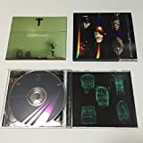 BUGRIGHT (初回限定盤)(DVD付) [Limited Edition] 画像