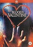 My Bloody Valentine [DVD] by Paul Kelman