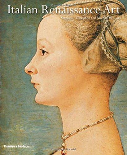 Download Italian Renaissance Art 0500289433