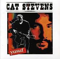 CAT STEVENS yusuf