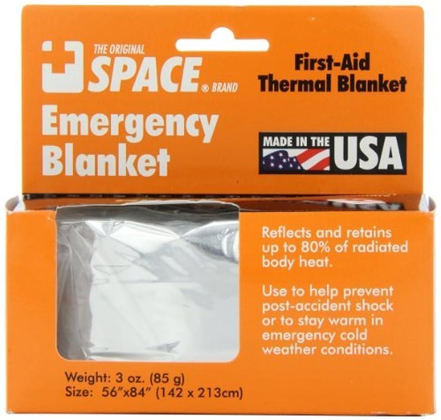 九時四十五分分解する複製する緊急blanket56 x84