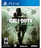Call Of Duty: Modern Warefare - Remastered (輸入版:北米)