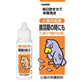 TAURUSその他 小鳥の知恵 栄養飲料 30mlの画像