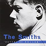 Hatful of Hollow 画像