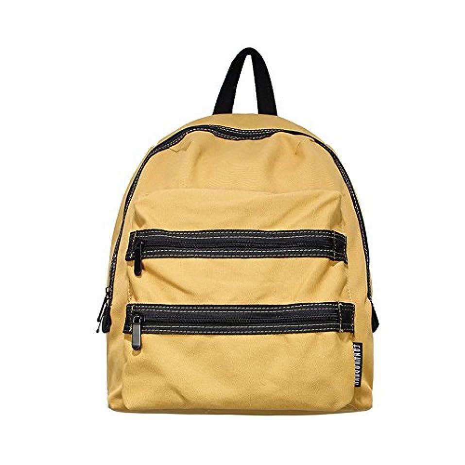 古代忙しい火曜日リュックサック バックバッグ リュックバッグ 帆布バッグ サックバッグ カジュアル鞄 5色