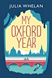 My Oxford Year (English Edition)