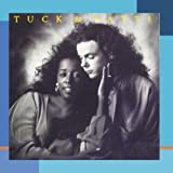 Love Warriors by Tuck & Patti (1989-05-26)