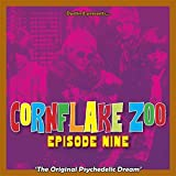 Cornflake Zoo Vol 9