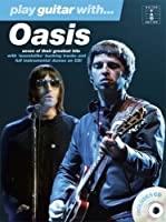 Play Guitar With Oasis