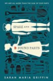 Spare and Found Parts (English Edition)