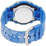 [カシオ]CASIO 腕時計 G-SHOCK G-LIDE GLX-5600F-2JF メンズ