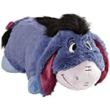 "Pillow Pets Stuffed Animal Plush Disney, 16"", Eeyore"