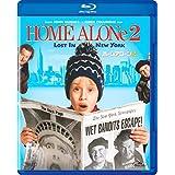 ホーム・アローン2 [Blu-ray]