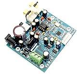 ES9018K2M ES9018 I2S入力デコーダボード