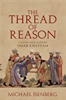 The Thread of Reason