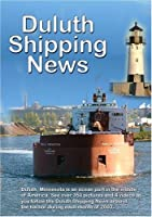 Duluth Shipping News [並行輸入品]