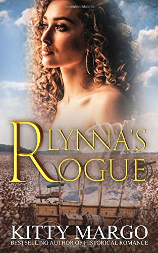 Download Lynna's Rogue (Curse of the Conjure Woman) 0985928026