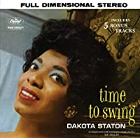 Time to Swing