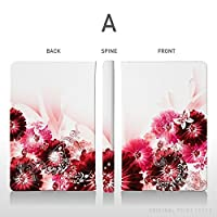 iPad mini 4 タブレットケース apple 5.7-8インチ 対応 機種(サイズ):(M) タイプ:A(タブレットP) tab_a04_074_m075_a