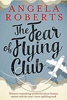 The Fear of Flying Club