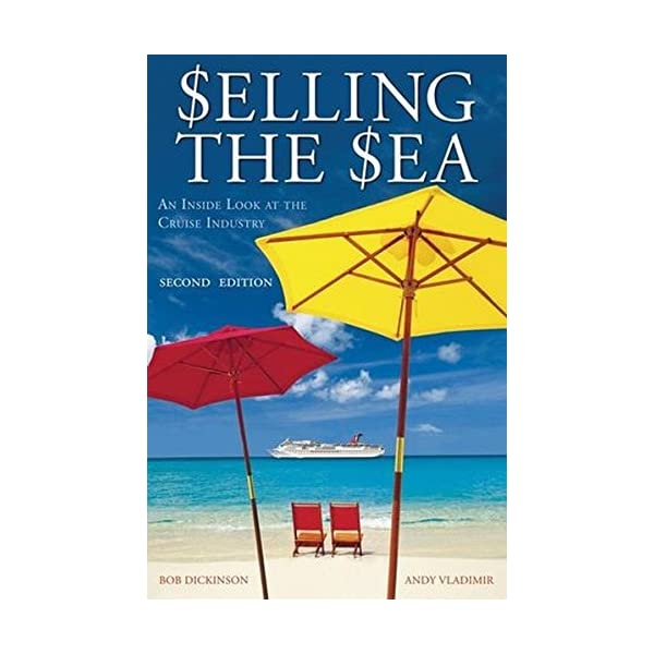 Selling the Sea: An Insi...の商品画像