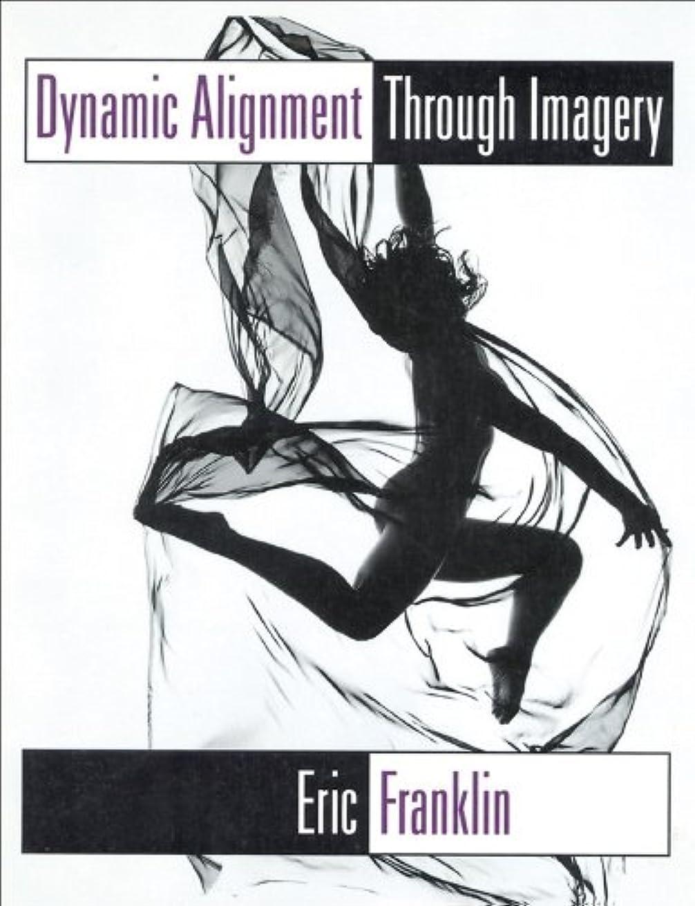 感情エーカー周術期Dynamic Alignment Through Imagery
