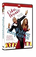 The Fighting Temptations [DVD]