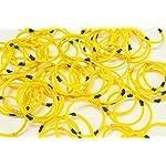 三味線2の絹糸 富士糸(13-2)5本セット