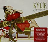 Kylie Christmas (Deluxe) (CD+DVD) 画像