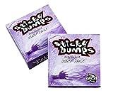 Sticky Bumps ワックス Original Cold