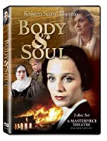 Body & Soul [DVD] [Import]