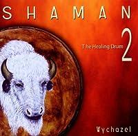Shaman 2: the Healing Drum