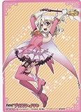 Fate/kaleid liner プリズマ☆イリヤ アニメイト アニメ化記念フェア特典 大判クリアシートA