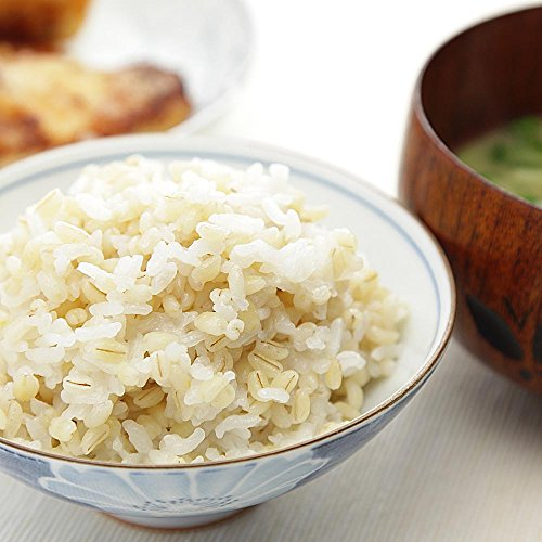 国産 もち麦 無添加 お得用 2kg スーパーフード もちむぎ