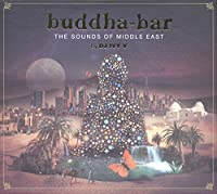 BUDDHA BAR-THE SOUNDS