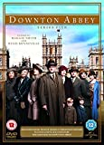 Downton Abbey - Series 5 [DVD](Import)