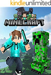 minecraft: Nova Skin Wallpapers Minecraft Game page phone or tablet photo (English Edition)